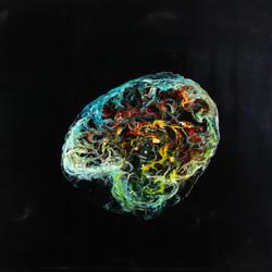Brainstroming