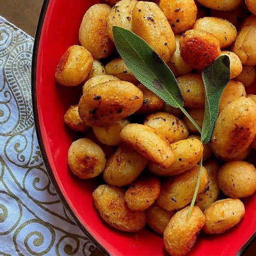 Roasted Potatoes (Serv1)