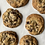 Thumbnail: FRESH BAKED GF Brownie Chunk Cookie(1)