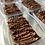 Thumbnail: Chocolate Frosted Brownie (1)