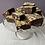 Thumbnail: Raw Vegan Brownies (GF) (1) BUY1/GET1 FREE