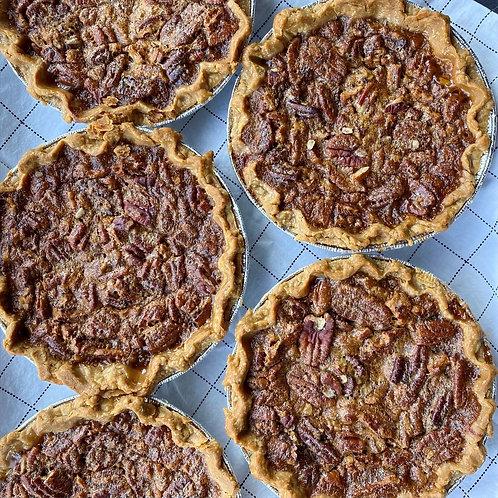 Pecan Pie (Serv2)