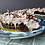Thumbnail: Milk Chocolate Strawberry Meringue Pie Slice