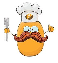 Mr Potato.jpg
