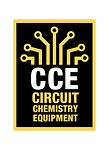 Circuit Chemistry@3x.png