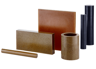 PEI is a high performance material that exhibits high strength and heat resistant properties. Glass-filled grades provide improved rigidity and dimensional stability.