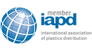 IAPD_member_logo.png