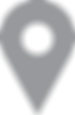WebsiteIcons_v2_l.png