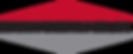 Bending Technologies Logo