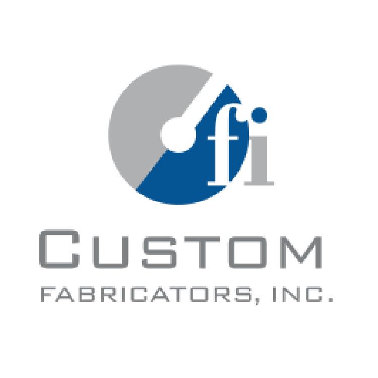 Custom Fabricators