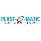 As the performance leader in the development of plastic valves and controls, Plast-O-Matic provides a complete line of standard and specialty products for chemical, water, wastewater and ultra-pure liquids.