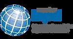 IAPD Logo