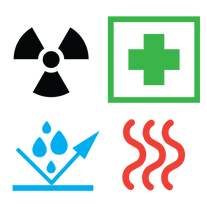 High Performance Plastics in Medical Applications