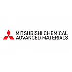 Mitsubishi Chemical Advanced Materials is a leading global manufacturer of high-performance thermoplastic materials in the form of semi-finished products and finished parts.