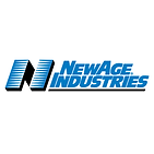 NewAge Industries is a manufacturer and fabricator of flexible plastic tubing and hose and a supplier of fittings and clamps. We produce and stock large quantities of a wide variety of rubber and plastic tubing, plastic and rubber hose, fittings, and clamps.