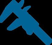 Caliper Icon