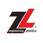ZL engineering plastics inc . has fast become a major supplier of stock shapes in North America. ZL products are backed with 70 years of stock shapes manufacturing experience by prominent European manufacturer Zell-Metall GmbH .  ZL is committed to supplying a full range of top quality products, outstanding customer service and ready to ship inventory. At ZL, satisfying distribution is our focus.