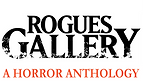 Rogues Gallery Logo _final color.png