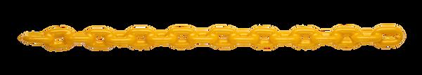 Plastisol_Chains v335_0,5x.png