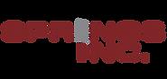 Springs Inc Logo