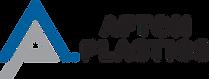 Afton Plastics Logo
