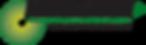 Revolution Centrifuge Systems Logo