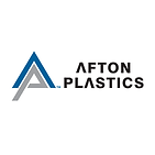 Afton Plastics is a quality driven manufacturer of advanced high-performance thermoplastic shapes and components. Guided by our company values, we hold ourselves to high standards while providing premium services and materials for a variety of industries and applications.