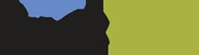 bsd-speclink-logo.png
