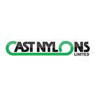 Cast Nylons Limited (CNL) is the premier producer of cast nylon in North America. Our people, our processes and our products are recognized as being among the very best in the industry. We sell cast nylon stock shapes and custom cast parts through an international network of distributors.