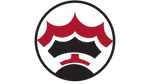 Samson Products Logo
