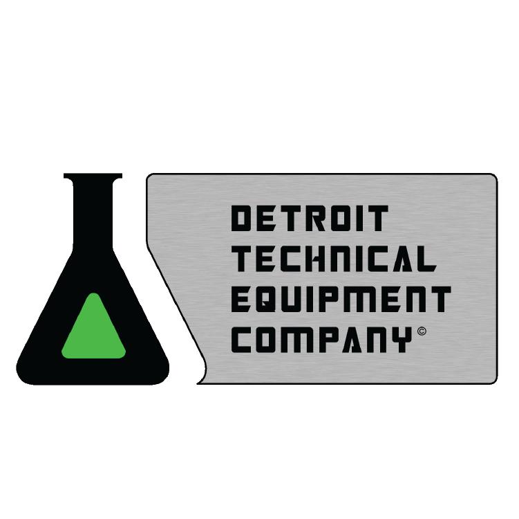 Detroit Technical Equipment Company