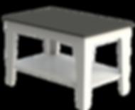 Polypropylene Tables