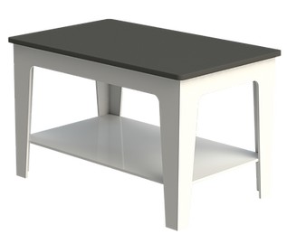 Polypropylene Tables