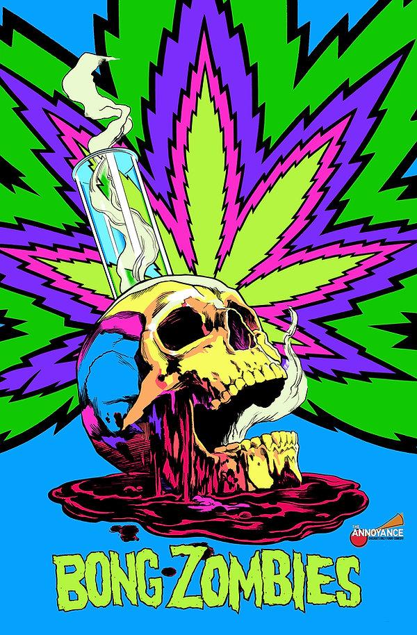 bong-zombies-poster-skull.jpg