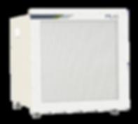 Mobile Air Purifier