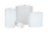 PCTFE Polychlorotrifluoroethylene
