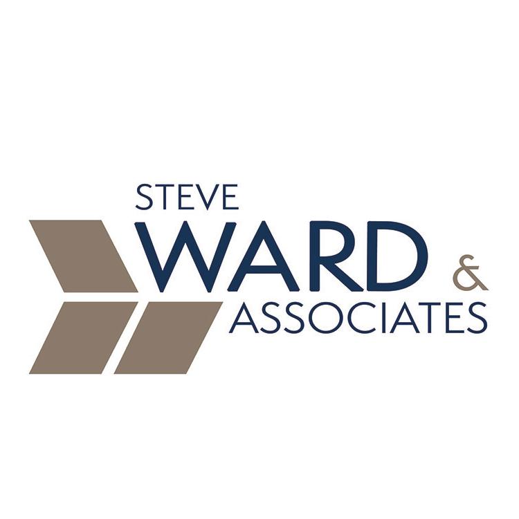 Steve Ward & Associates