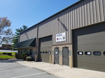 Updated Ordering and Shipping Information for Afton Plastics' Two locations