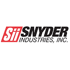 At Seelye, we are proud to partner with Snyder Industries, a market leader in bulk storage solutions. Fill, transport, dispense and refill your materials easier with our selection of durable plastic storage tanks constructed from virgin high density FDA-compliant HLDPE or XLPE cross-linked polyethylene.