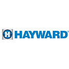 Hayward Flow Control, a division of Hayward Industries, Inc., and based in Clemmons, NC, USA, has been a leading manufacturer of industrial thermoplastic valves and process control products for more than 60 years. In fact, Hayward was one of the originators of the first thermoplastic ball valves.