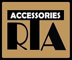 RTA Accessories Logo