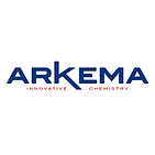 A designer of materials and innovative solutions, Arkema shapes materials and creates new uses that accelerate customer performance in lightweight and design materials, biosourced materials, new energies, water management, solutions for electronics, and the performance and home insulation.