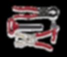 Plastisol_Tools36.png