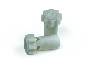 Afton Plastics Offers Full Product Customization for High-Performance Plastic Challenges