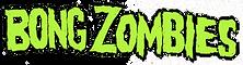 BZombies.Logo.FA.png