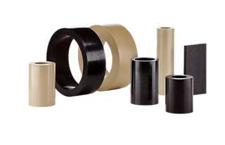 PEEKis a high-performance thermoplastic that is manufactured by Victrex®.