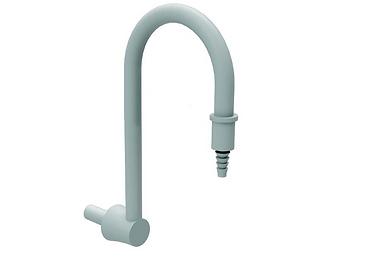 Gooseneck Faucets