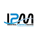 Industrial Plastics & Machine Inc. was established in 1979. Based upon a commitment to quality, integrity and outstanding customer service, the company has grown to be a national supplier of stock and custom molded PTFE rod, tube, plate, sheets, gaskets and machined parts.