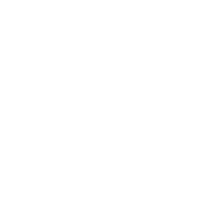 Springs Drawing Large - Invert.png