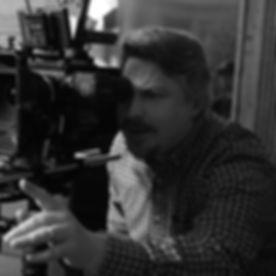 Patrick Schaller Bio Pic.jpeg